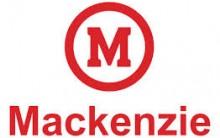 Mackenzie Abre Inscrições Para Vestibular 2014 – Saiba Mais