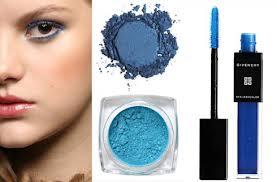 maquiagem-azul-imagem