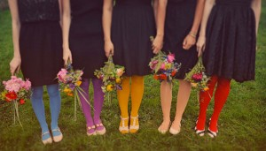 meias-calças-coloridas-