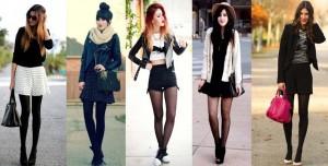 meias-calças-pretas