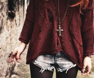 moda-inverno-bordo