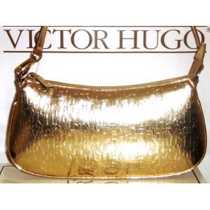 Carteiras e Bolsas Para Festa Victor Hugo – Modelos e Onde Comprar