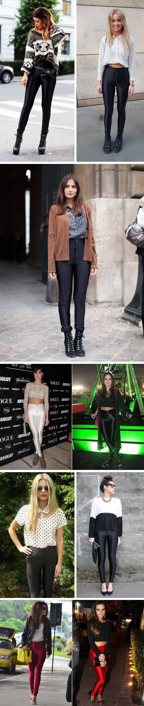 modelos-disco-pants