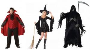 modelos-fantasias-halloween-adultos-criancas