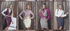 modelos-roupa-evangeliz