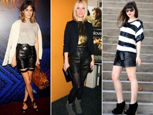 modelos-shorts