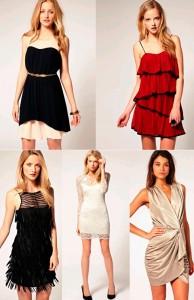 modelos-vestidos