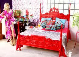 movel-restaurado-cama
