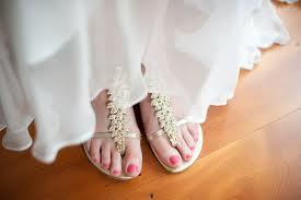 noiva-sandalia