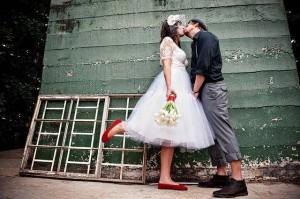 noiva-sapatilha-casamento
