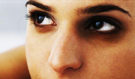 Tratamento Para o Fim das Olheiras – Dicas de Como Cuidar