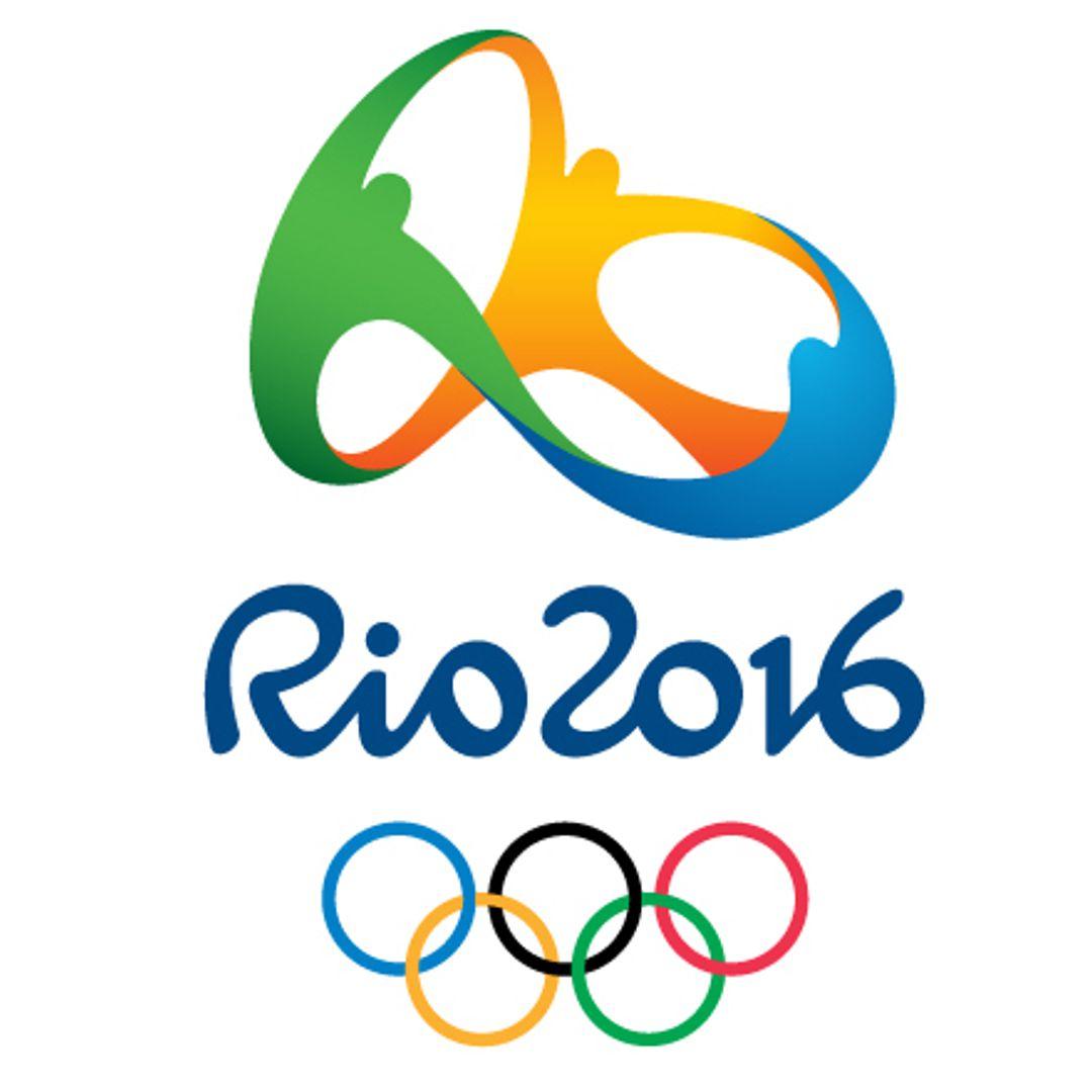 Trabalhe nas Olimpíadas 2016 – Vagas e Como Se Inscrever