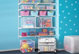 organizando-quarto-brinquedos