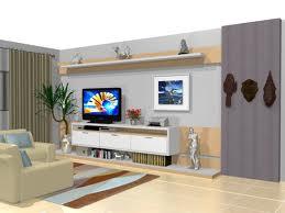 painel-de-tv