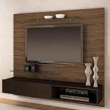 painel-tv-marrom