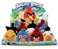 pelucia-media-angry-birds-com-som