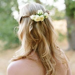 penteado-debutante-solto (1)