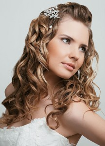 penteado-debutante-solto