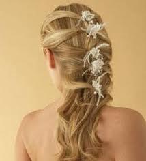 penteado-debutante-trança