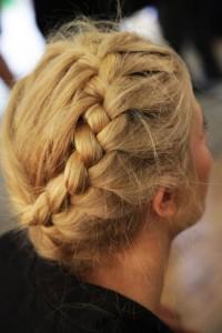 penteados-formatura-grego-trança