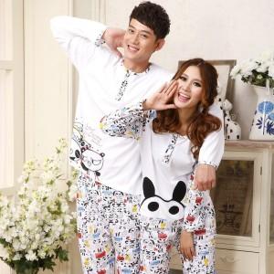 pijama-casal