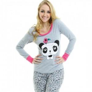 pijama-panda