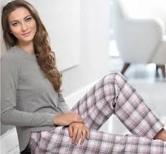 pijama-xadrez