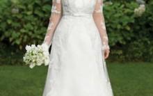 Vestido de Noiva Fashion Para Gordinhas – Fotos e Dicas