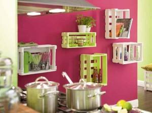 prateleira-cozinha-caixote