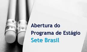 programa-estagio-sete-brasil
