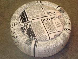 puff-pneu-e-jornal