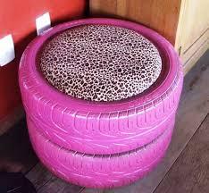 puffs-pneu