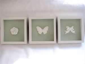 quadro-decorativo-flor-borboleta