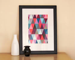 quadro-decorativo-geometrico