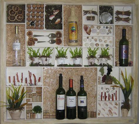 quadro-tematico-gastronomia