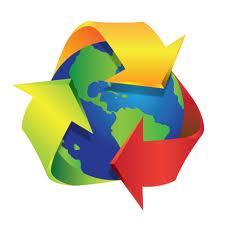 reciclagem-logo