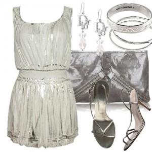 roupa-ano-novo-prata