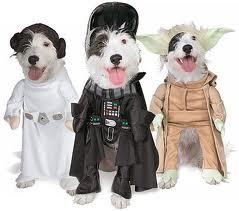 roupa-star-wars-cachorro