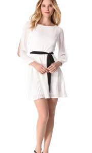 roupas-reveillon-2014-vestido-laço
