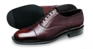 sapato-masculino-bordo