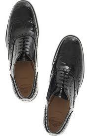 sapato-masculino-detalhes-brocado