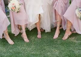 sapato-para-noivas