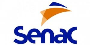 senac-rn