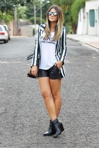 shorts-couro-esporte