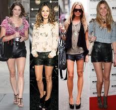 shorts-couro-famosas