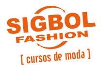 Inscrições Sigbol Fashion Cursos de Moda – Saiba Mais