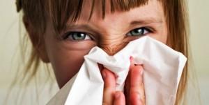 sintomas-da-rinite-alergica