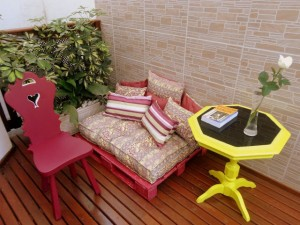 sofa-pallets-varanda