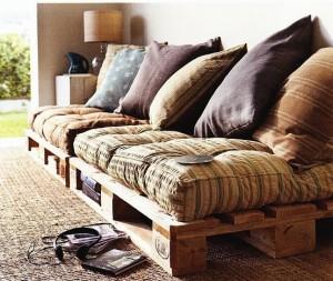 sofa-pallets-sala