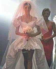 Vestido de Noiva Mullet –  Fotos e Dicas